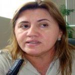 EXEMPLO :Prefeitura baixa decreto e demite todos os prestadores de serviço
