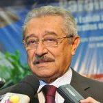 DELIRIUS SENSITIVUS DE ALTO REFERENCIA : Maranhão admite que pode disputar prefeitura de JP