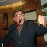 'Maldição' do Padre Adelino se concretiza nas indicações de auxiliares e vereadores de João Pessoa ficam de fora do 1º escalão do Governo Ricardo