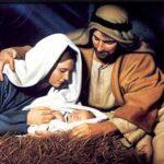 MARCOS TAVARES EM ( O Natal e a Historia)