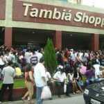 Shoppings, lojas, praias e praças reabrem em João Pessoa a partir da próxima segunda