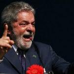 PF aponta custo de R$ 150 mil com prisão de Lula e pede transferência do petista