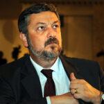 """Ex-ministro: Lula sabia da corrupção, da propina, """"do dinheiro sujo"""""""