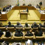 Relator defende afastamento de parlamentar sem aval do Congresso