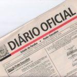 DIÁRIO OFICIAL: confira lista com promoções de policiais militares na Paraíba