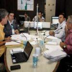 MUDANÇAS NA IMPRENSA :Gutemberg Cardoso se despede da direção e da apresentação do Correio Debate