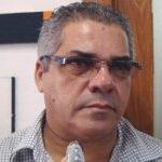 """ESSE É O CARA : adversário 'ferrenho' de Maranhão se solidariza com momento difícil que passa ex-governador; """"Ele tem uma história dedicada à Paraíba"""""""