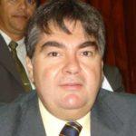 DEFINIDO : è Lindolfo o candidato do Governador