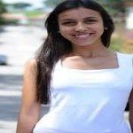 EDUCAÇÃO :Estudante de 16 anos é aprovada em nove vestibulares para Medicina