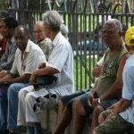 UMA PASSADINHA CÁ POR NÓS :MPPB vai investigar bancos acusados de abuso contra idosos