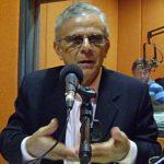 """BOLA CHEIA : Agra freia cotação para reeleição: """"Tenho horror à candidatura natural"""""""