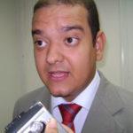 SE VOCE NÃO FAZ, BRUNO FARIAS : E defende Hervázio para líder do Governo na AL