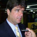 PARAIBA JOVEM E UNIDA :Ruy anuncia adesão de cinco federais a projeto de unir bancada