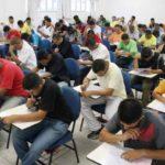 Lançado edital para concurso com mais de 100 vagas na Paraíba