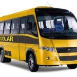 ÊÊÊPPPAAA ! :MP faz parcerias para combater desvio na utilização de ônibus escolares