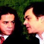SE UNIR DÁ MAIS PRA QUEM ? :racha entre famílias Vital do Rêgo e Cunha Lima pode ter chegado ao fim; união entre clãs projeta Diogo para disputar PMCG em 2012