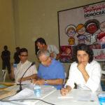Prefeitura inicia ciclo de reuniões do Orçamento Democrático