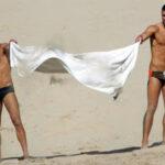 ADÃO E IVO : Rick Martin vai se casar na Espanha! (Blog do Piancó)