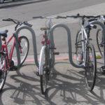 TREPADA ECOLOGICA : Cabaré oferece desconto a quem for de bicicleta