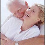 DA ESCOLINHA DO PROFESSOR VAVÁ : Sexo após a menopausa, dicas para manter a vida sexual ativa e feliz