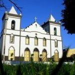 O SINO E A LEI :Igreja de Cajazeiras é obrigada a diminuir quantidade de badaladas