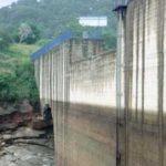Governador anuncia R$ 1 bilhão para obras hídricas