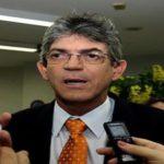 TRAZENDO ÓTIMA NOTÍCIA : governador Ricardo Coutinho chama 249 aprovados em concurso público da Cagepa