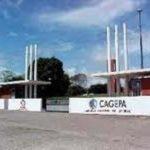 A CAGEPA INFORMA : Novo vazamento impediu retorno do abastecimento em Ingá e Itatuba.