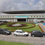 Governo determina intervenção em hospitais geridos por OS na PB
