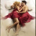 """DA ESCOLINHA DO PROFESSOR VAVÁ : Quer fazer um """"sexo incrível"""" com seu parceiro? Comece a ter este hábito"""