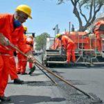 Agra assina ordem de serviço para pavimentação de mais 78 ruas