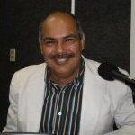 Secretário do Governo Ricardo sai em defesa do jogo do bicho, descarta relação das jogatinas com cocaína e até propõe instalação de cassino no Sertão