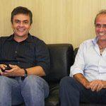 PSDB decide no dia 20 deste mês quem será presidente estadual