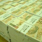 Corrupção desvia R$ 357,7 milhões por ano na Paraíba