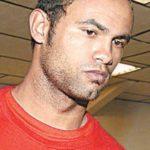 OLÉ MULHER RENDEIRA : Além de faxina, ex-goleiro Bruno faz aula de crochê na cadeia
