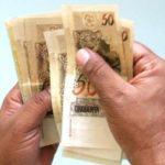 Dilma estabelece o valor do novo salário mínimo de R$ 622; valor vigora a partir de 1º de janeiro