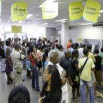 NESSES DIAS ESTOU SAINDO PRA DAR UMA CAGADINHA LÁ NO BANCO DO BRASIL : Governador sanciona lei que obriga bancos a oferecem banheiros
