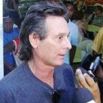Na capital, Justiça condena dono de Shopping por aterrar mangue e causar danos ambientais a Rio