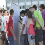 Coperve divulga resultado do vestibular da Universidade Federal da Paraíba. Confira a lista