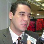 Bira diz que acusações contra Luciano Agra serão elucidadas