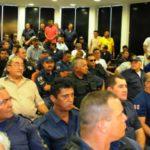 Prefeitura lança edital do concurso da Guarda Municipal