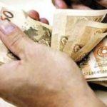 PMJP paga salário dos servidores a partir de terça-feira