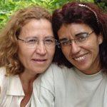 Casal gay é o 1º a obter separação legal e partilha