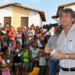 """Presidente do PSB nacional quer Ricardo à disposição do partido nas eleições de 2018: """"Não pode ficar sem mandato"""""""