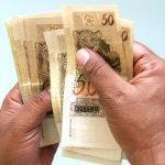 PMJP abre 600 vagas com bolsa de R$ 500