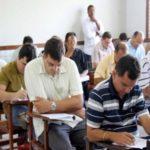 Prefeitura lança concurso pagando até R$ 8,5 mil; Confira detalhes