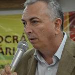 Manifesto em apoio à pré-candidatura de Nonato acontece nesta quarta