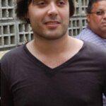 Filho de coordenador de campanha de Zé Maranhão é o mais novo Governista