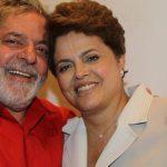 E AGORA MÕÔDEUSI ? : Joesley vai a NY buscar extratos das contas de 'Lula' e 'Dilma'