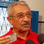 TRE reprova contas de José Maranhão; decisão do TRE reforça idoneidade da família Vital do Rêgo e derruba de vez tese do grupo Cunha Lima em CG